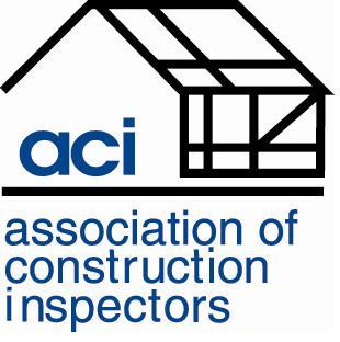 association of construction