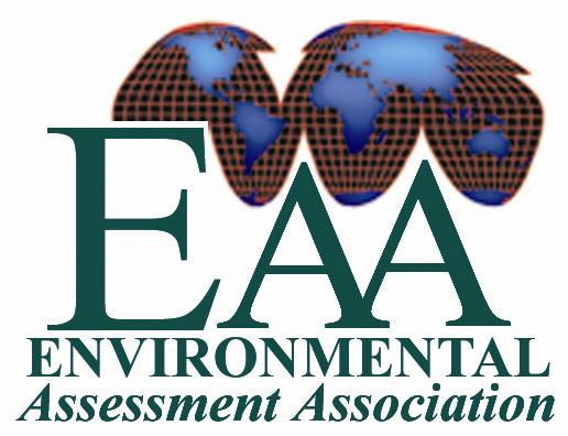 how to create an assessment for as and of environment