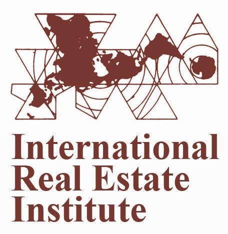 Image result for international real estate institute